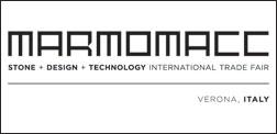 2018年意大利国际石材及设计与加工技术展览会