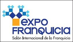 2020年西班牙国际特许经营展览会