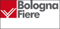 意大利博洛尼亚展览有限公司