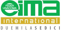 EIMA International 2016 Final Report