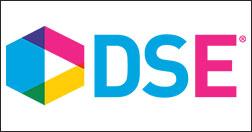 2020年美国拉斯维加斯国际数字标牌展览会