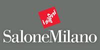 2021年意大利米兰国际家具展览会