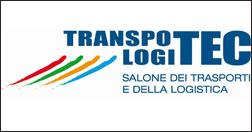 TRANSPOTEC LOGITEC 2017 Final Report
