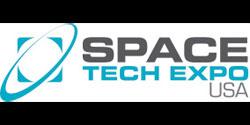 美国太空科技博览会展品范围