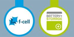 2019年斯图加特国际电池及能源存储技术交易展览会