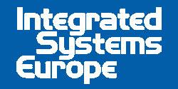 2020年欧洲集成系统及技术展览会