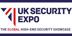 2020年英国伦敦国际安全防护技术展览会