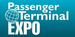 欧洲机场与车站规划及设备展览会介绍