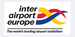 inter airport Europe 2017 Final Report
