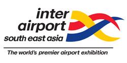 东南亚国际机场设备贸易展览会展品范围