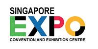 新加坡国际会展中心