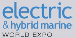 世界船舶电动和混合动力技术展览会介绍