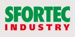 米兰国际分包技术及工业服务展览会展品范围