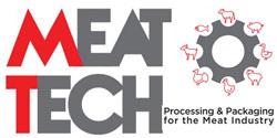 米兰国际肉类加工技术展览会展品范围