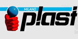 意大利国际塑料橡胶工业展览会介绍
