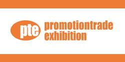 2020年意大利米兰国际广告礼品促销贸易展览会