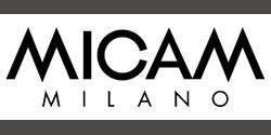 意大利国际鞋及配件展览会展品范围