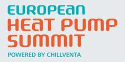 2021年欧洲热泵高峰论坛暨展览会