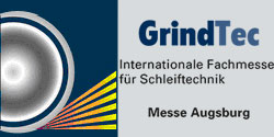 GrindTec 2016 Final Report