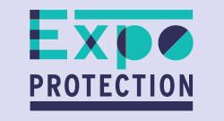 2021年法国巴黎国际安防及劳保展览会