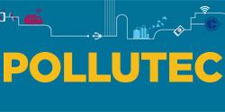 法国国际环保设备、技术和服务展览会介绍