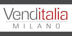 意大利国际自助贩卖机展览会介绍