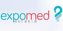 伊斯坦布尔国际医疗及器械展览会介绍