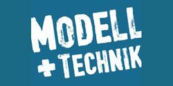 2020年斯图加特国际模型与创新技术展览会