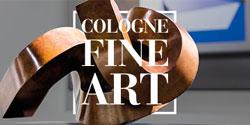 2020年科隆古董古物艺术品交易展览会