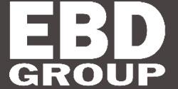 欧洲EBD集团有限公司