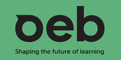2020年国际在线教育与培训展览会