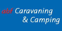 2021年汉诺威露营和野营用品展览会