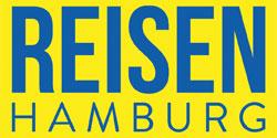 2021年汉堡国际旅游及野营车展览会
