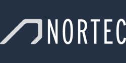 NORTEC 2016 Final Report