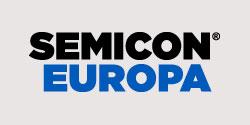 2020年慕尼黑欧洲国际半导体设备展览会