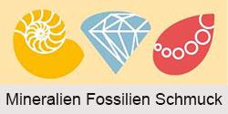 2020年斯图加特国际矿物和化石展览会(秋季)