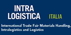 意大利国际物流运输及设备展览会介绍