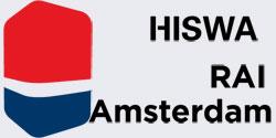 阿姆斯特丹国际船艇展览会介绍