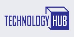 意大利国际创新技术展览会介绍