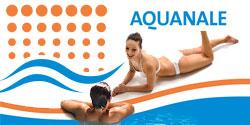 2021年科隆国际桑拿及泳池设备展览会