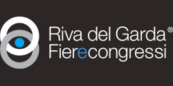 意大利里瓦德尔加尔达会展公司