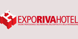 里瓦德尔加尔达国际酒店用品展览会介绍