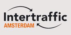 阿姆斯特丹国际交通展览会介绍
