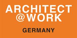 2020年德国柏林国际建筑设计专业展览会