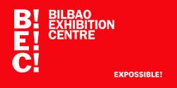 西班牙毕尔巴鄂展览中心