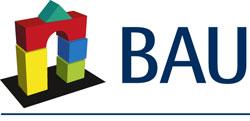 238,000 trade visitors: Record crowds at BAU 2011