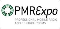 2020年科隆国际专业无线移动会议设备展览会