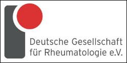 2020年德国社会风湿病治疗展览会