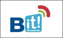 BIT Broadcast 2016 Final Report