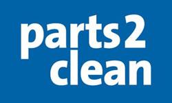2020年斯图加特国际清洁技术展览会